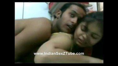 Dost ki virgin bahan ke chut chudai ki Hindi blue film