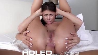 Hot model ke hardcore anal fuck ki best desi porn video