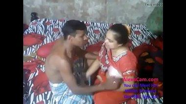 Gujarati bhabhi ki kirayedaar se hot sex ka xxx porn video