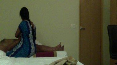 Hindi mai dirty baatain karke Delhi ke randi ki chudai