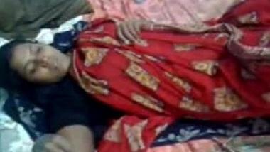 Bihari kaamwali ko owner ne chod kar Indian bf banai
