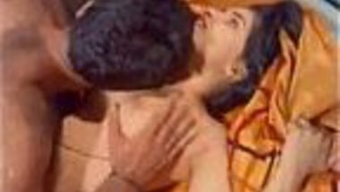 Amateur niece bhanji massage fuck masti with Indian uncle