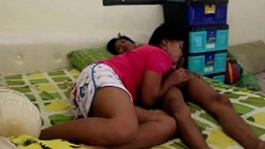 Hindi mai cousin sister ki hardcore chut chudai clip