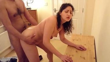 Kamsin premika ki wild bur chudai ka xxx porn video