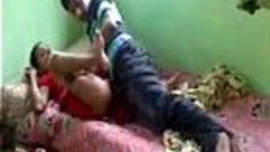 Nainital village Indian virgin cousin bhai bahan fuck at home