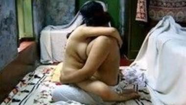 Indian Savita Bhabhi fucks with a stranger at trip