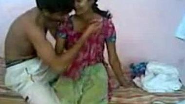 Punjabi nangi harami padosan ke chudne ki sex video