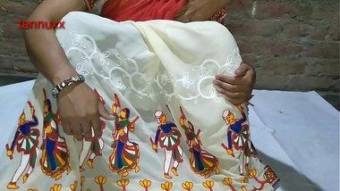 Lucknow me bhabhi aur naukar ki choda chodi sex video