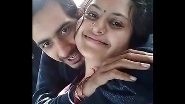 Pune mai cousin bhai bahan ke fuck ki incest sex clip