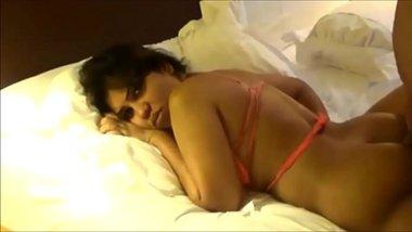 Cheating bhabhi aur devar ka ghar par hot sex mms