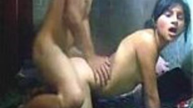 Teen village maid hardcore chut chudai Indian xxx porn