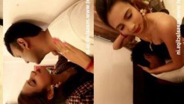 Masala Indian free romantic desi erotic b-grade 2X film