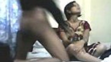 hidden cam xxx video captured of Shimla college teen lovers