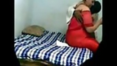 Bhabhi from Kanpur got laid for sex with new tenant