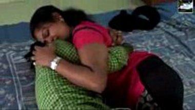 Telugu Indian teacher & desi girl student romance xxx bf