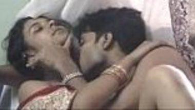 Telugu South Indian fuck