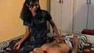 Incest Indian free fuck blue film of virgin step sister brother