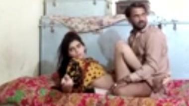 Paki Girl Fucking