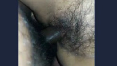 Desi village girl tight pussy fucking with her lover