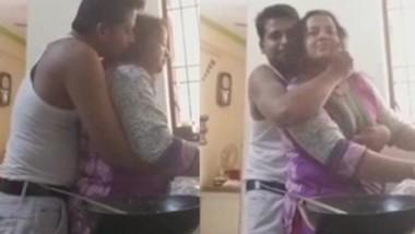 Desi Couple Leaked 3Clip