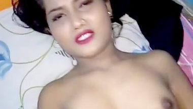 Desi cute randi tight pussy