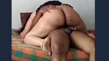 Mallu Bhabi Fucked 2