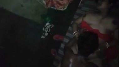 Village bhabi fucking