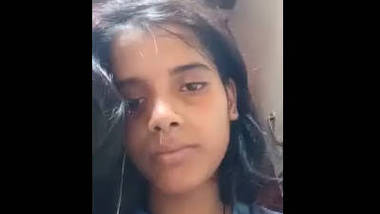 Desi cute collage girl sexy pussy