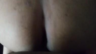 Big Ass bhabi Hard doggy Fuck