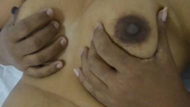 Sexy bhabi Showing