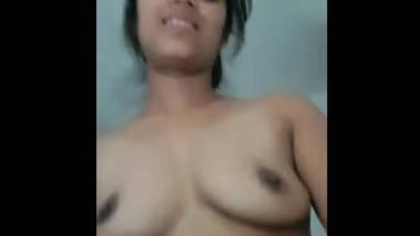 Desi sexy bahbi shy