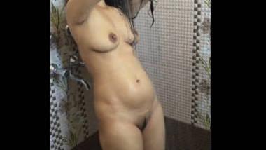Desi cute girl after fucking