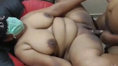 Desi big boob bhbai fucking 3