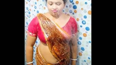 Tiktok sexy bahbi 4