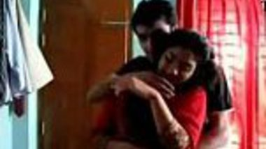Free Indian porn mms of Agra neighbor desi couple sex masti