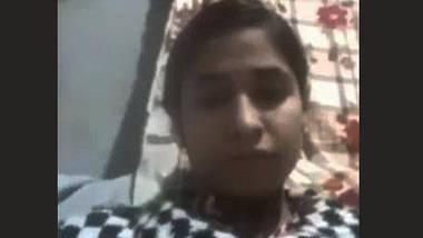Desi sexy bhabi live cam