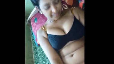 Desi sexy girl shy