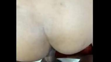 Desi wife blue saree sex