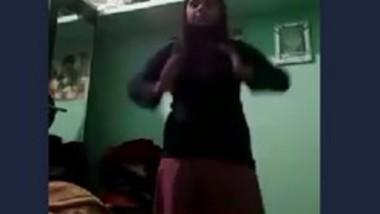 Tamil hot girl bj