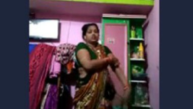 Odia Bhabi 1