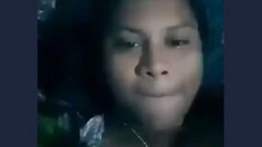 Hot tamil aunty says viral ulle vidattaa