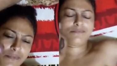 Married Bengali Boudi Blowjob cumshot Bangla Talk