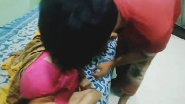 Sexy Boudi Brest Sucking And Fingering