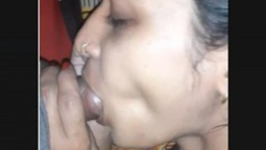 Sexy Boudi Blowjob and Fucked (Updates)