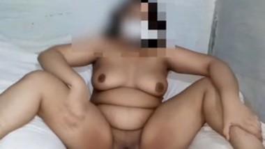 Horny For My New Boyfriend Want Some Hard Fuck (Homemade Video) (Hootcouples) (Full Dirty Talking)