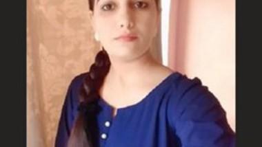 BEAUTIFUL PAKI BHABHI NUDE SELFIE VIDEO