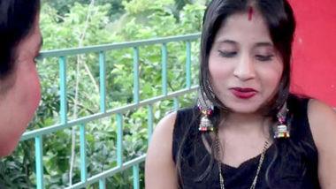 Adla Badli S01E03 2020 Hindi Feneomovies Web Series