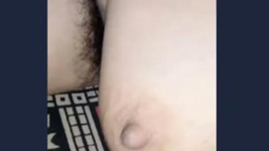 Indian bhabi big boob