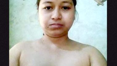 Desi sexy bhabi nmice fgr