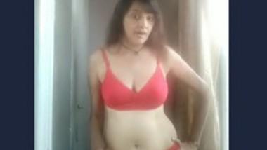 Super horny bhabi 2